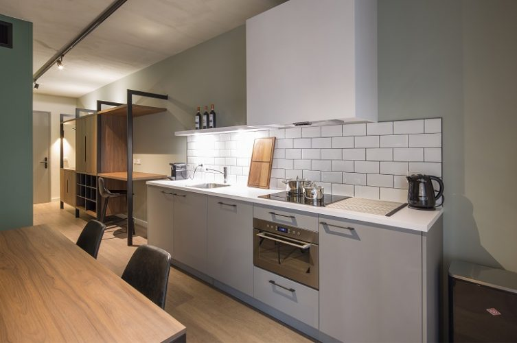 300 Design Kitchens For Corendon Village Hotel Keller Kitchens