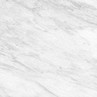 white marble kitchen colour bar