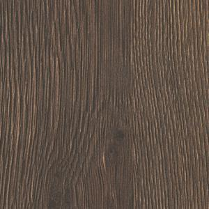 Keuken kleur Comfort collection Melamine - ROUGH OAK