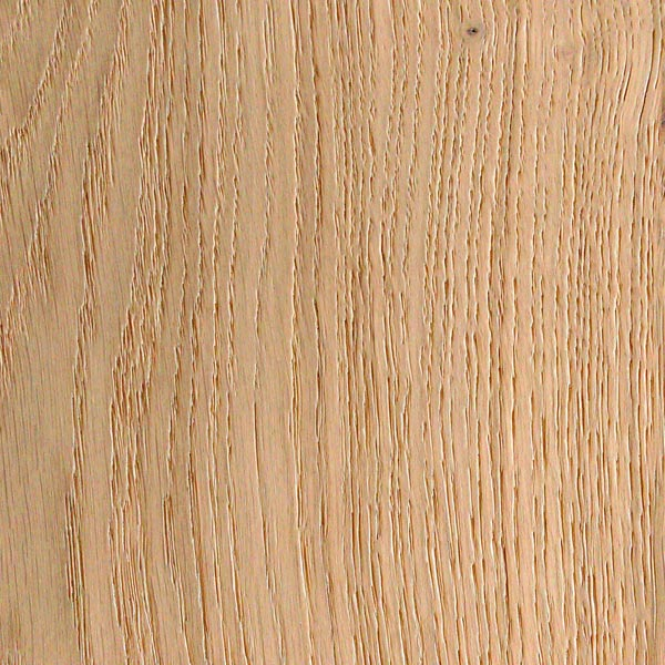 Kitchen colour Comfort collection stain on veneer - honey oak