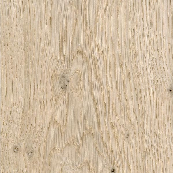 Kitchen colour Comfort collection stain on veneer - nature